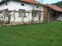 Rural property for sale in Stara Planina Mountain