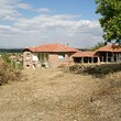 Rural property for sale in Yambol