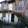 Rural property for sale in furthest southwestern Bulgaria