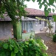 Rural property for sale in northern Bulgaria