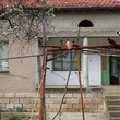 Rural property for sale in northwestern Bulgaria