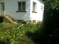 Rural property for sale near Cherven Bryag