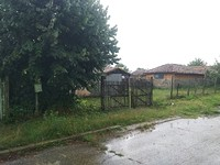Rural property for sale near Dobrich