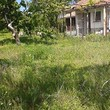 Rural property for sale near Karnobat