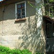 Rural property for sale near Lovech