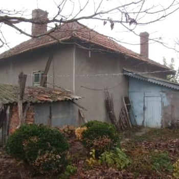 Properties for sale in Svishtov, buy cheap houses, villas