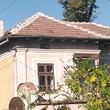 Rural property for sale near Veliko Tarnovo