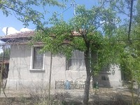 Rural property for sale near Yambol