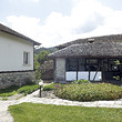 Complex of houses. Running Rural tourism business for sale