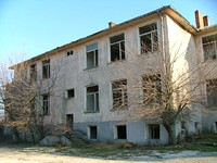 Commercial properties in Razgrad
