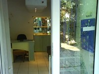 Commercial properties in Plovdiv