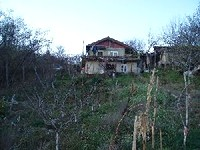 Small Villa Near Varna