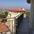 Spacious panoramic apartment for sale in Pomorie