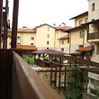 Studio apartment for sale in Bansko