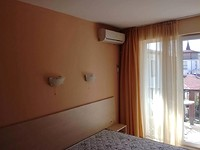 Studio apartment for sale in Dobrich