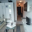 Studio apartment for sale in the resort Pomorie