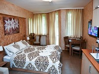 Apartments in Borovets