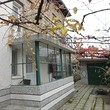 Twin house for sale in Radnevo