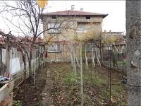 Twin house for sale in Radnevo