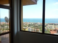 Two apartments for sale in Saint Vlas