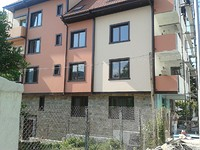 Two apartments for sale in Sandanski
