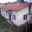 Two houses for sale on a shared plot of land in Sofia