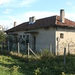Two houses for sale on a shared plot of land near Gabrovo