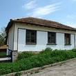 Two houses for sale on a shared plot of land near Veliko Tarnovo