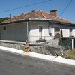 Two storey house for sale close to Smolyan