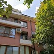 Unique maisonette in the center of Plovdiv