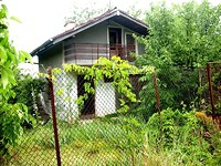 Vacation property for sale near Lovech