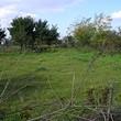 Large land for sale near Elhovo