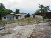 Industrial properties in Sandanski