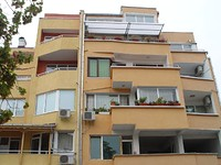 Apartment In Sandanski For Sale in Sandanski