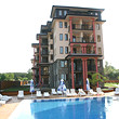 Apartments for sale in Tzarevo