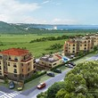 Apartments for sale near Albena