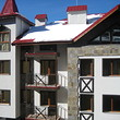 Apartments for sale in ski resort Pamporovo