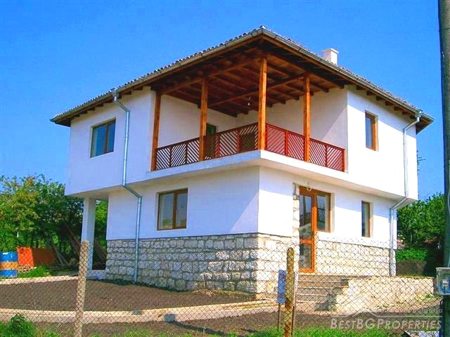 Beautiful house very close to the sea for Very beautiful home