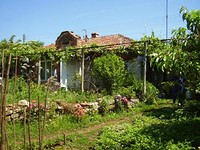 Beautiful Rural House Just 15 Km From The Town Of Stara Zagora!!! in Stara Zagora