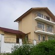 Villa for sale in Balchik