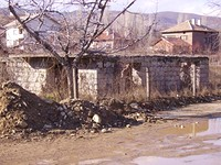 Building Plot 12 Km From Sandanski in Sandanski