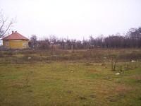 Cheap Building Plot in Vratsa