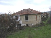 Cheap House for sale near Elhovo