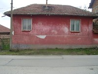 Cheap House in Pleven