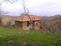 Advantageous Offer in Sandanski