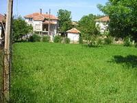 Cheap Land in Elhovo