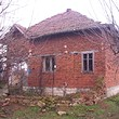 Cheap house for sale near Vratsa