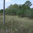 Cheap land for sale near Elhovo