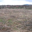 Cheap plot of land for sale near Elhovo