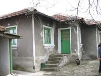 Cheap Property in Elhovo